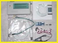 English Russian Files V6 0 High Speed True MiniPro BIOS EEPROG USB Universal Programmer TL866A 2