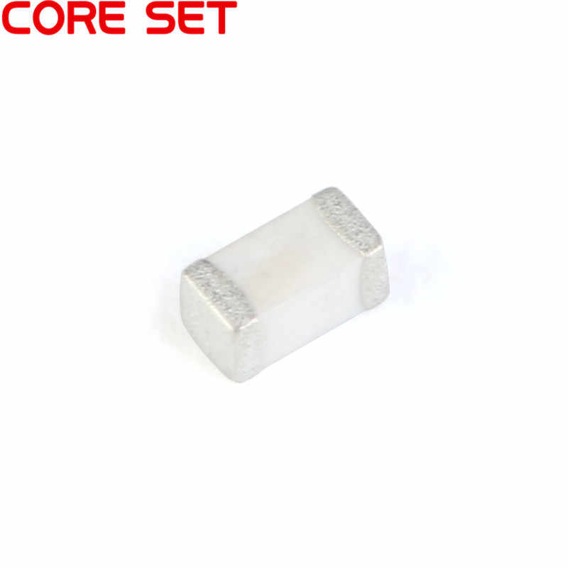 50 pçs/lote 0603 SMD Indutor 1/2. 2/2. 7/3. 3/3. 9/4. 7/6. 8/8. 2/12/15/18/22/27/33/39/47/68/100/120/150/180/220/270/330/470/680nh
