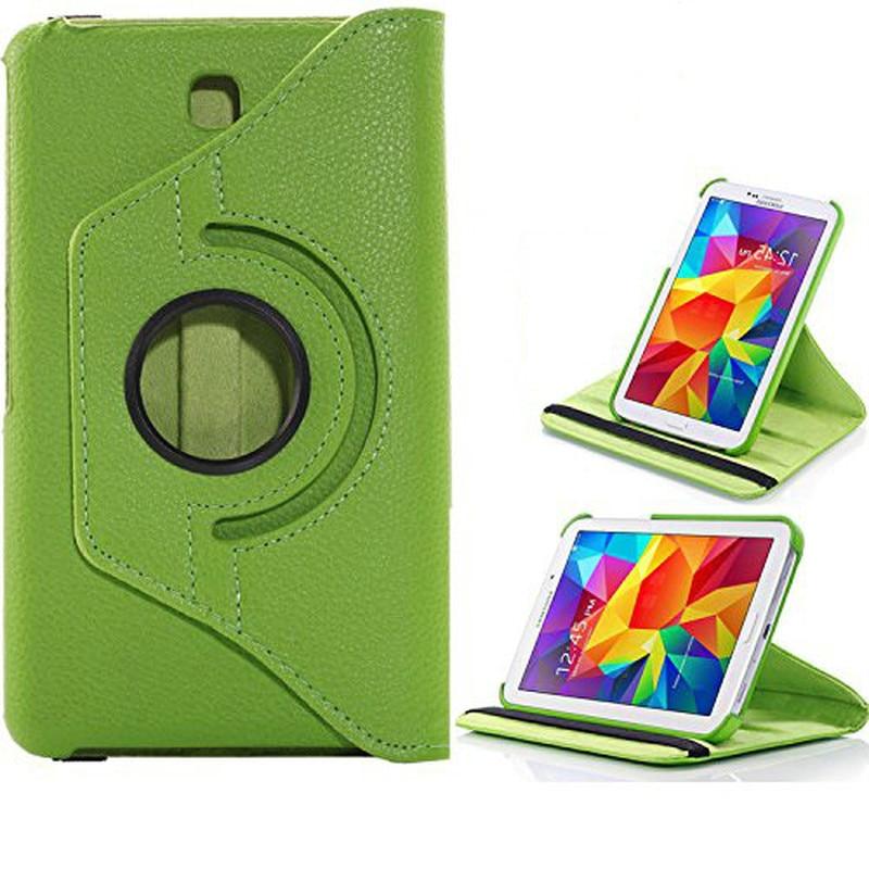 For Samsung Galaxy Tab 4 7.0 Inch T230 T231 T235 SM-T231 SM-T230 SM-T235 Tab4 7