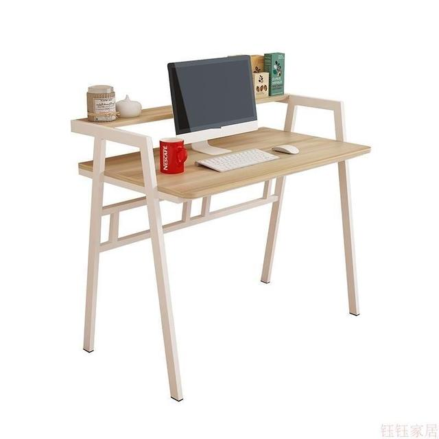 Furniture Notebook Office Schreibtisch Bed Escritorio Mueble Tavolo Pliante Tablo Laptop Stand Mesa Study Desk Computer Table