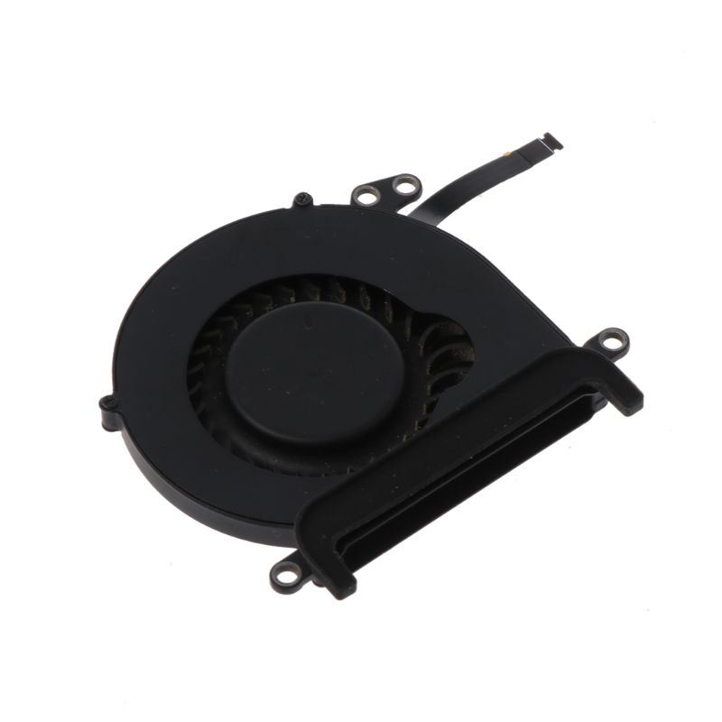 Laptop Cooler CPU Cooling Fan For Macbook Air 11