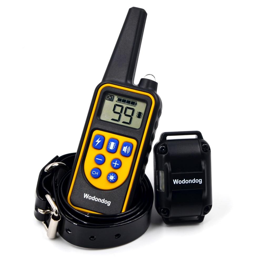 dwaterproof água 915 mhz controle remoto dispositivo