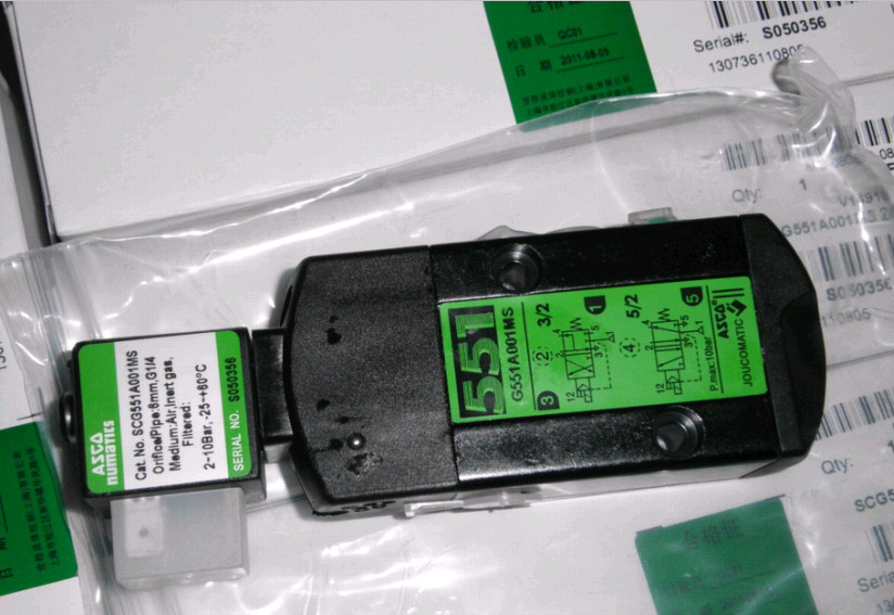 SCG551A001MS brand new and original битоков арт блок z 551