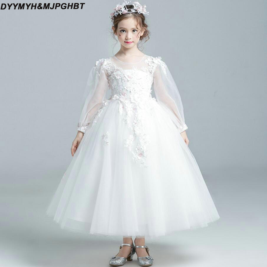 Stunning Dress In White Party Gallery - Wedding Ideas - memiocall.com
