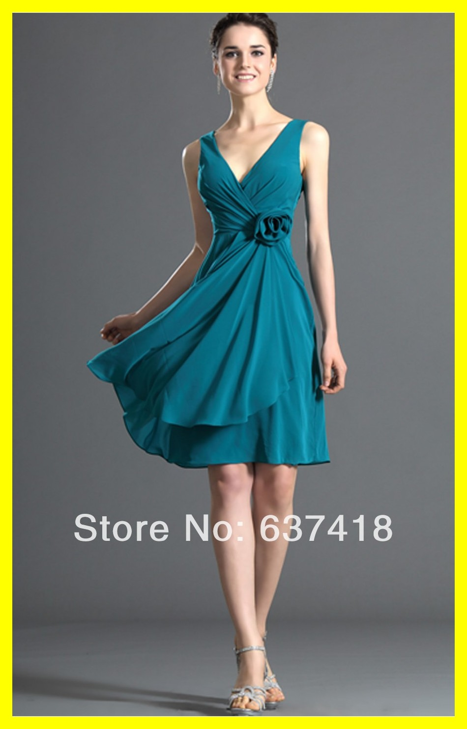 Teenage Bridesmaid Dresses Uk Stylish Mint Green Bridesmaids Ireland ...