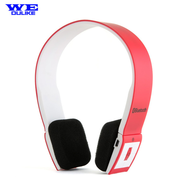 BLUETOOTH 2CH STEREO AUDIO HEADSET WINDOWS 10 DRIVER DOWNLOAD