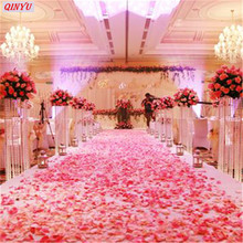 Compare Prices on Wedding Aisle Decorations- Online Shopping/Buy ...