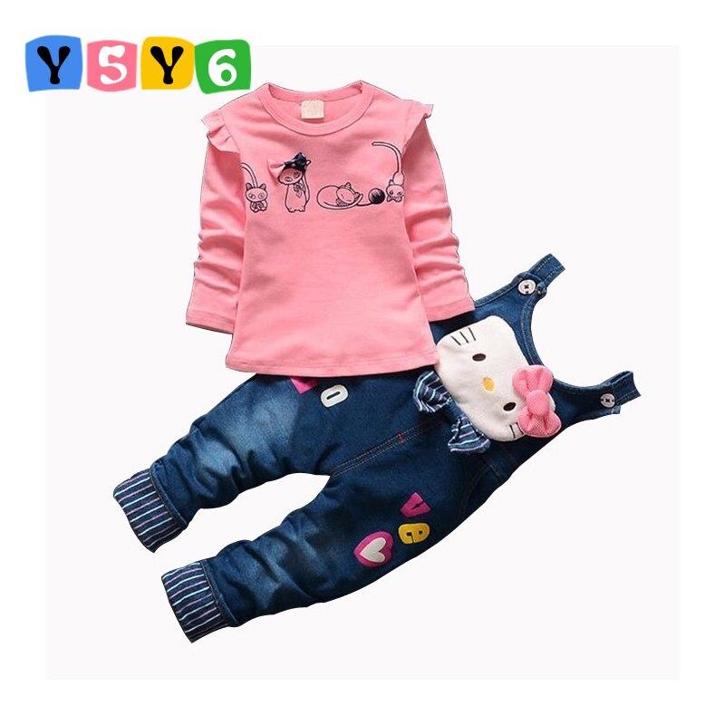 New Girls Baby Hello Kitty 3 6 M Shirt TuTu Pants Set NWT White Pink Multi