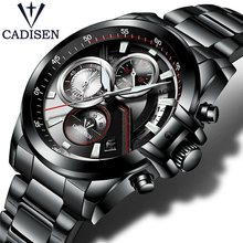 Top Luxury Brand Watches men Fashion Casual Quartz Watch Man Waterproof Sports Military Stainless Steel Wrist watches все цены