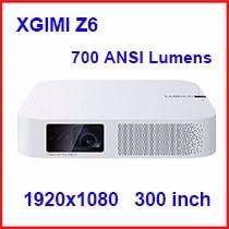 1-xgimi-Z6--Projector