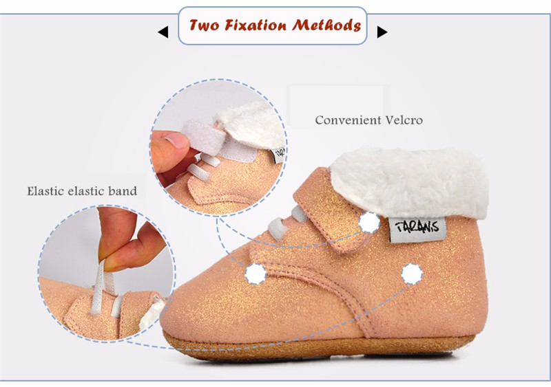 Baby Leather Shoes (12)
