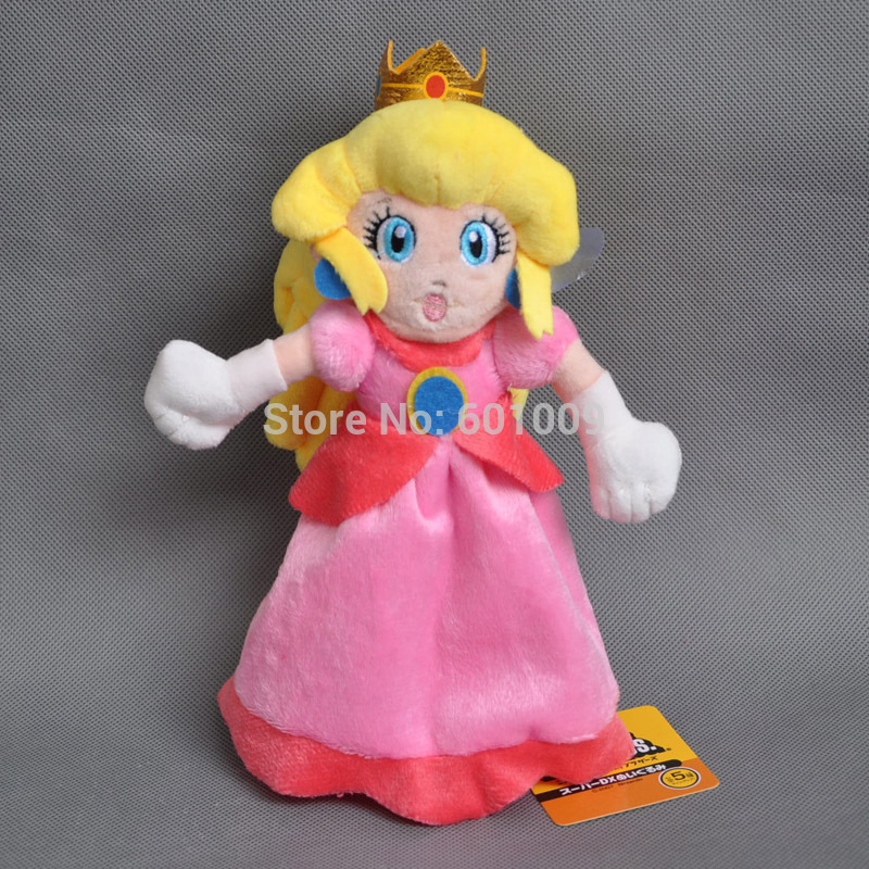 Tv Movie Character Toys 3x Super Mario Odyssey Bowser