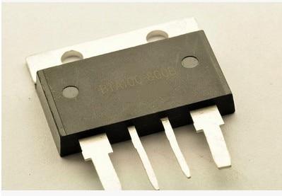 10Pcs BTA16-600B BTA16-600 Triac Sgs-Thomson 600V 16A wc