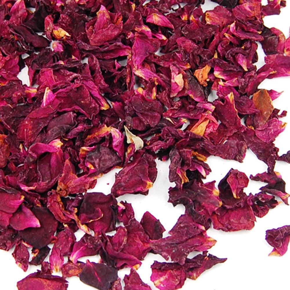 Сумка с ароматом сушеные лепестки роз цветы натуральный Свадебный Стол Конфетти горшок|bag of rose petals|petals of rosesbag rose | АлиЭкспресс
