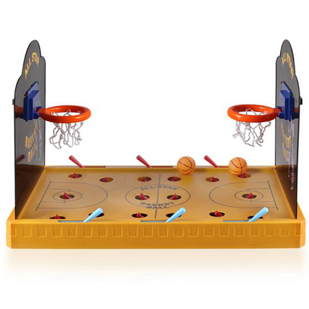 Popular basketball board games buy cheap basketball board for Table 6 games