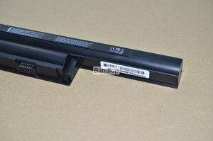 Image 5 - 6cell Laptop Battery For SONY VGP BPL26 VGP BPS26 VGP BPS26A BPS26 BPL26 for VAIO SVE141100C SVE14115 SVE14116 SVE15111 SVE14111