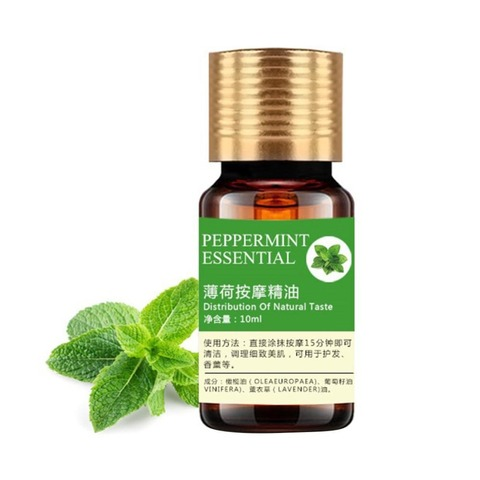 100% Pure Essential Oils For Aromatherapy Diffusers Natural Essential Oil Skin Care Lift Skin Plant Fragrance Oil Massage Oil Multan