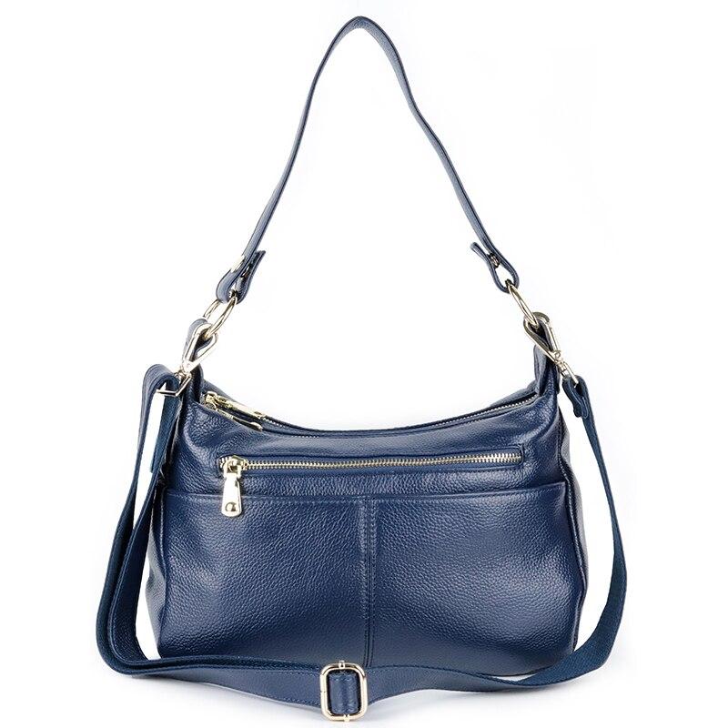 Bolsas Femininas Guaranteed 100 Genuine Leather Traveling Women s Bag 2018 Brand Designer Large Capacity Ladies