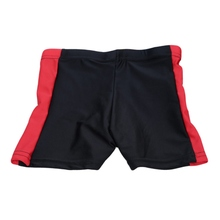 Breathable Elastic Beach Pants Swimwear Kids Swimming Trunks Children Swim Shorts Boys Bathing Suit Kids Swimsuit Beachwear