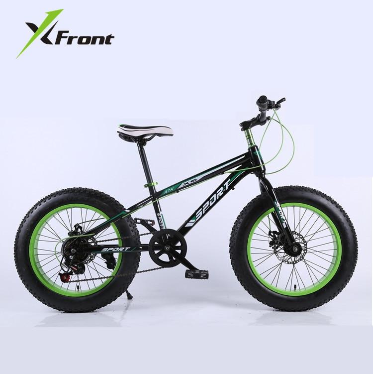 Original X-Front Brand Snowmobile 7,21,24,27 Speeds 20