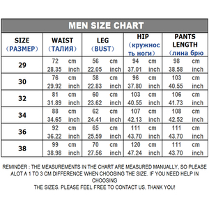 Image 5 - Mens Autumn Cargo Pants Men Camouflage Military Pants Casual Loose Comfortable MultiPocket Trousers Camo Joggers Cotton Flexible