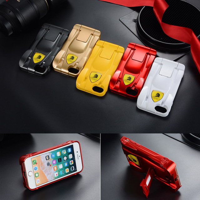 ferrari phone case iphone 6