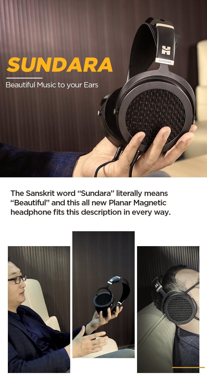 SUNDARA_01