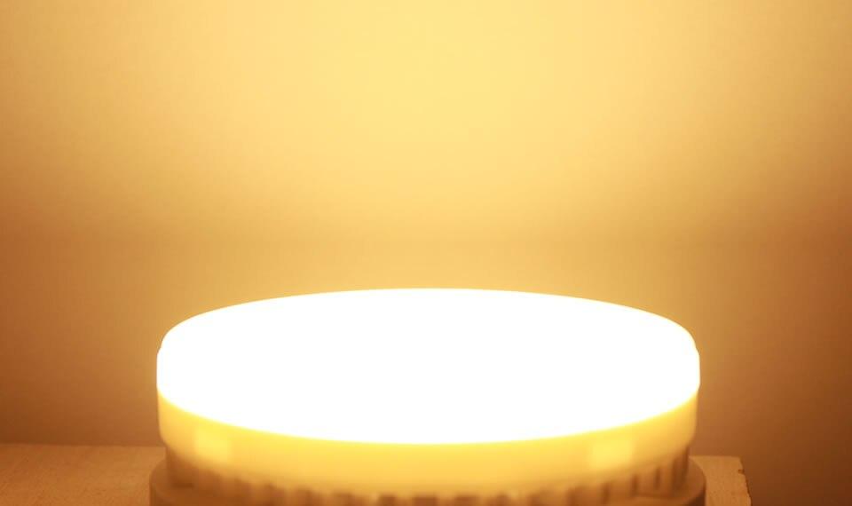 HTB1w7WDaKSSBuNjy0Flq6zBpVXau - 6PCS/Lot 5W 7W 9W Led Lamp GX53 Cabinet Lamp AC 220V 230V 240V Warm White Cold White SMD2835 Led Bulb Light For Livingroom