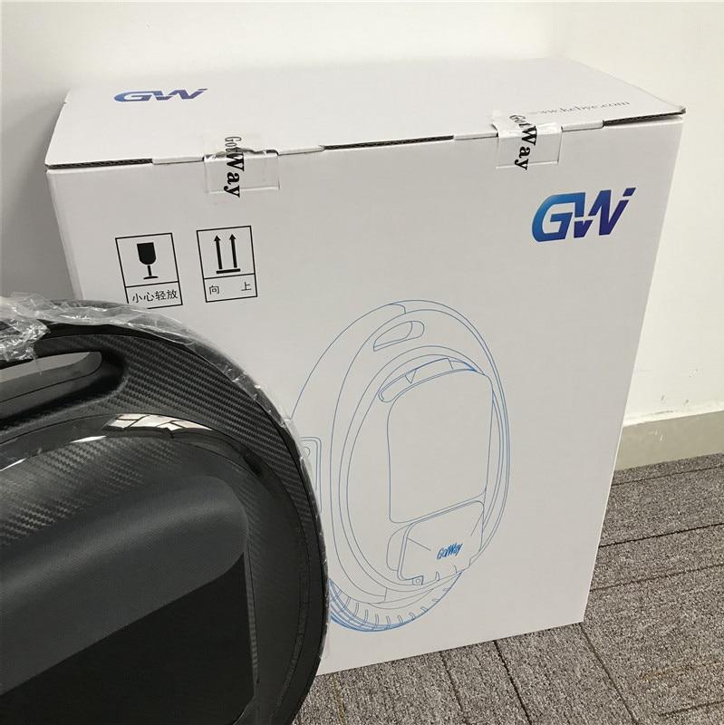 GotWay Tesla 2 (3)