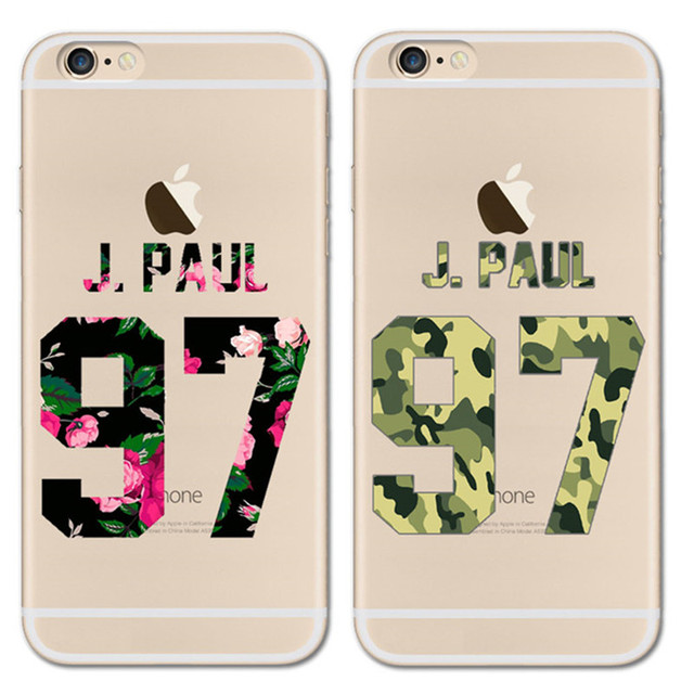 logan paul phone case iphone 7