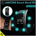 Jakcom B3 Smart Watch New Product Of Smart Watches As Smartwatch K9 Gps Kids Montres