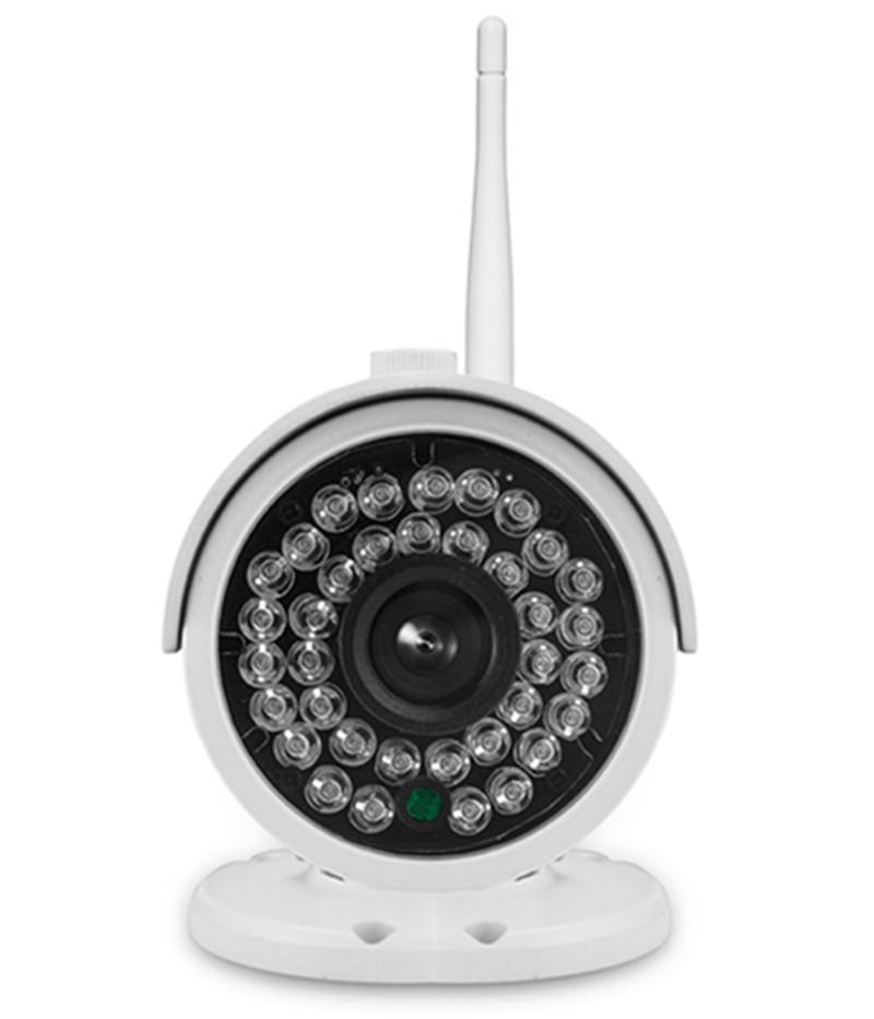 2MP-1080P-WiFi-IP-Camera-ONVIF-Wireless-Surveillance-Cam-HD-IR-Night-Vision-Mini-Outdoor-Security (2)