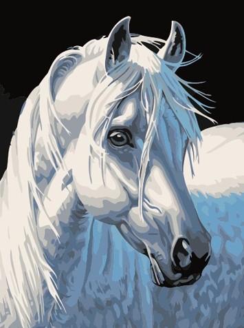 5D-DIY-diamond-Painting-horse-3D-Cross-Stitch-diamond-embroidery-flores-embroidery-diamonds-wall-stickers-home