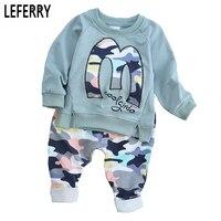Детская одежда с динозавром; комплект одежды для мальчиков и девочек; одежда для маленьких мальчиков; Эксклюзивная детская одежда; осенняя ...