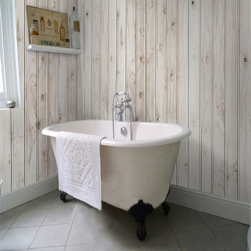 Bathroom Wall Texture popular bathroom wall texture-buy cheap bathroom wall texture lots