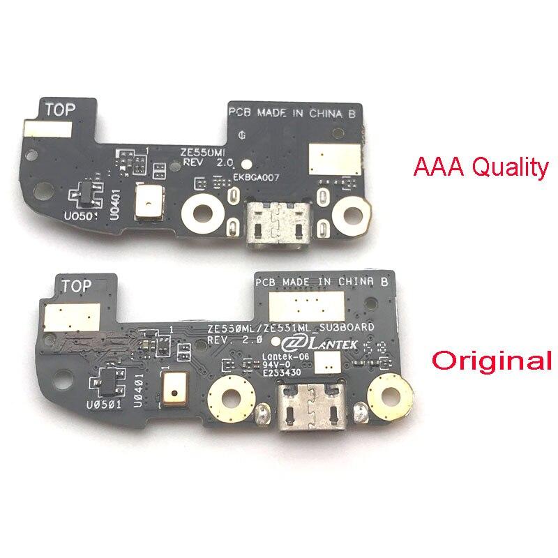 For ASUS ZenFone 2 ZE551ML ZE550ML 5.5