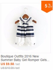 Baby girls clothes set (65)