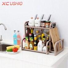 Mensole Da Cucina Promozione-Fai spesa di articoli in promozione ...