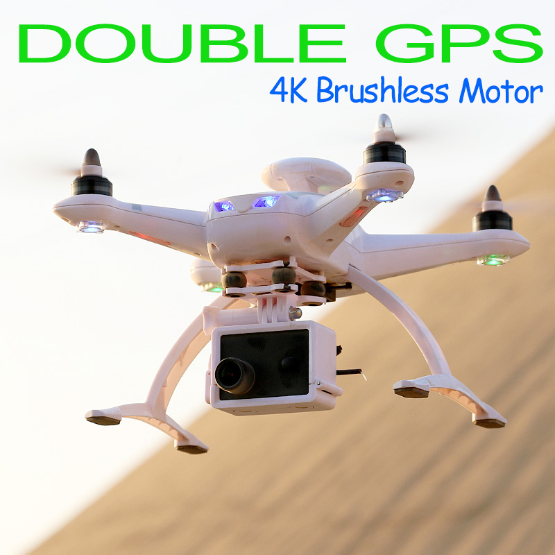 Professional RC Drone Helicopter Brushless Motor AOSENMA CG035 2 GPS FPV Quadcopter with HD Camera 4K 1080p Double GPS Follow Me cg033 dron follow me brushless motor rc drone with 1080p camera no wifi fpv long fly time rc helicopter pk aosenma cg035 s70w