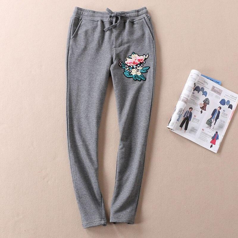 T-inside467 2018 Summer Trousers For Women Elmer Mr Wonderful Shose Women Joggers Women Fake Designer Clothes Pants Female