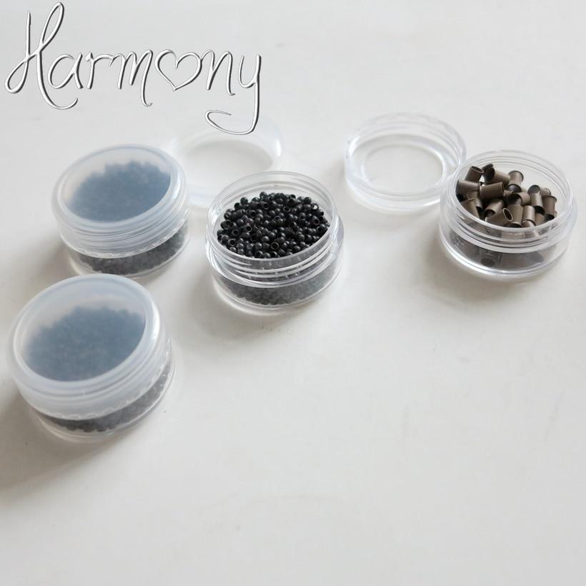 10pc / lot 7.8g mėginio skaidrus stiklainis, Mini kosmetiniai butelių konteineriai, skaidrus puodelis, skirtas mažoms skaiduloms, gali būti alavo