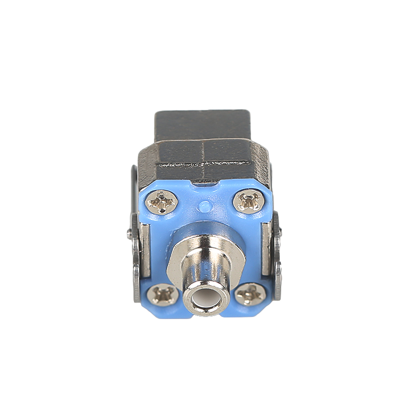 SC Adapter for Anritsu MT9083 JDSU MTS-6000 MTS4000 Wavetek Yokogawa AQ7275 AQ7280 AQ1200 Fiber Optic OTDRSC Adapter for Anritsu MT9083 JDSU MTS-6000 MTS4000 Wavetek Yokogawa AQ7275 AQ7280 AQ1200 Fiber Optic OTDR