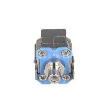 adaptörü MT9083 OTDR Fiber