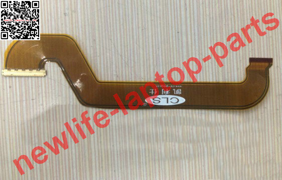 ФОТО original LCD FLEX CABLE FOR U30GT flex cable test good free shipping