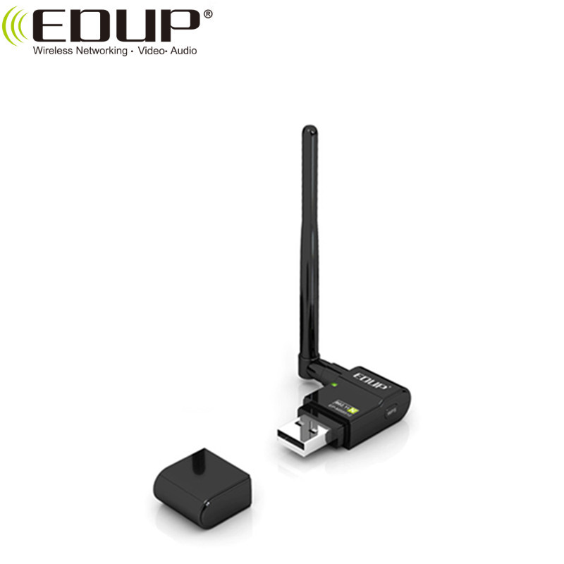 Edup 600 Mbps Wifi Adapter Driver Download