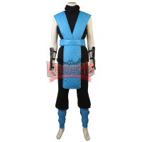 Mortal Kombat Sub Zero Best Buy