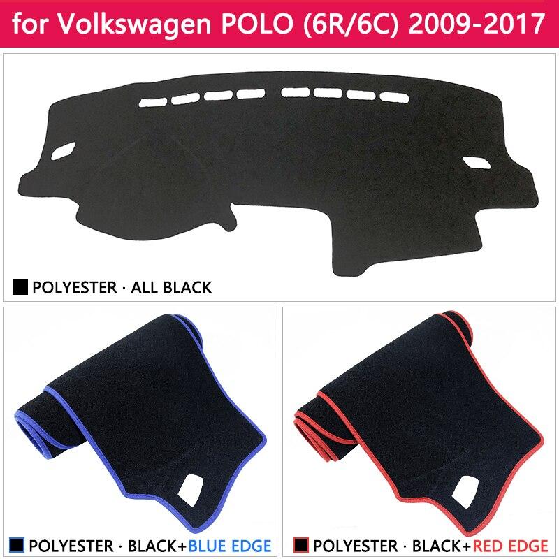 cheapest Dashboard Cover Protective Pad for Mercedes Benz A-Class W177 2019 2020 Car Accessories Carpet A-Klasse A160 A180 A200 A45