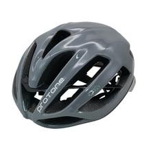 Bicycle Helmet Men W