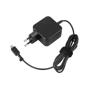 for ASUS EU Plug X205T X205TA 11.6-inch notebook new invented factory outlet 19V 1.75A 33W AC laptop power adapter charger