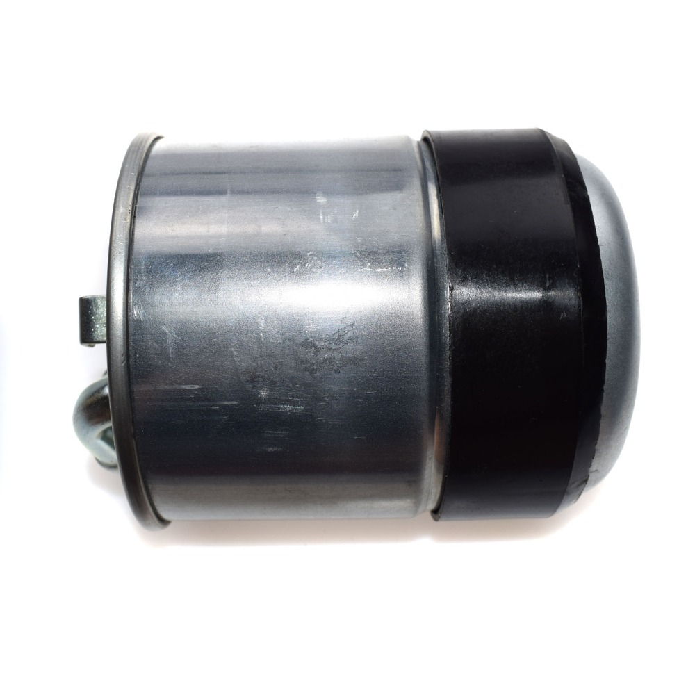 hight resolution of fuel filter for diesel mercedes benz e320 gl320 r350 dodge freightliner sprinter 2500 3500 oem h278wk 6420920501 6460900252 in fuel filters from